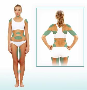 отзывы метод похудения ракицкий gsi