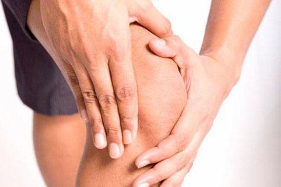 Почему болят суставы? Артроз, артрит, подагра: что